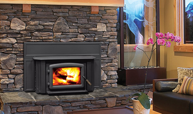 Fireplaces Amp Stoves Md Baltimore Maryland
