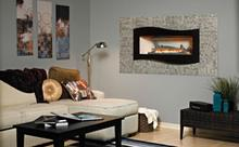Boulevard Vent-Free Fireplaces