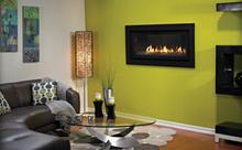 Boulevard Direct-Vent Linear Fireplaces