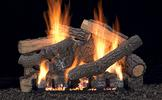 WMH Vent-Free Gas Log Sets