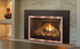 E30 Gas Fireplace Insert