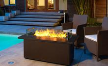 Regency Plateau PTO30CFT Outdoor Gas Fire Table