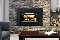 Regency Pro-Series CI2600 Wood Fireplace Insert